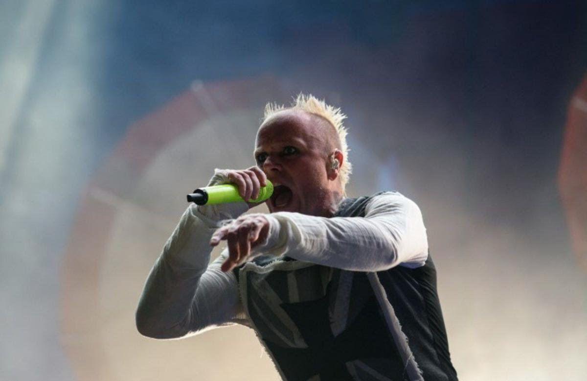 Le chanteur de PRODIGY est décédé