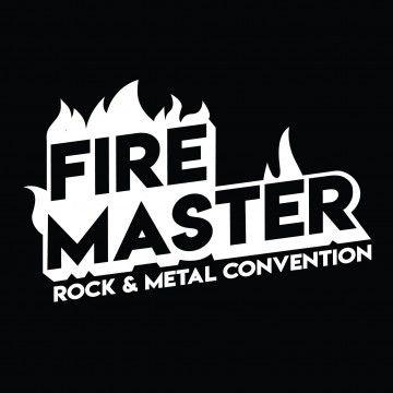 La Firemaster Convention revient !