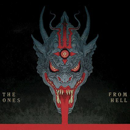 EXCLU - Interview avec NECROWRETCH pour l'album The Ones From Hell