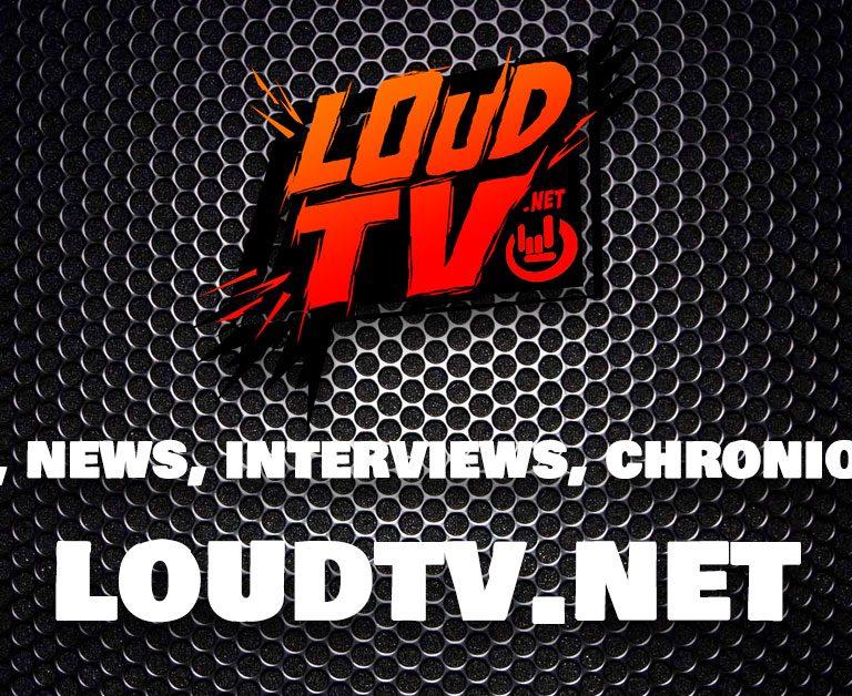 loudtv.net