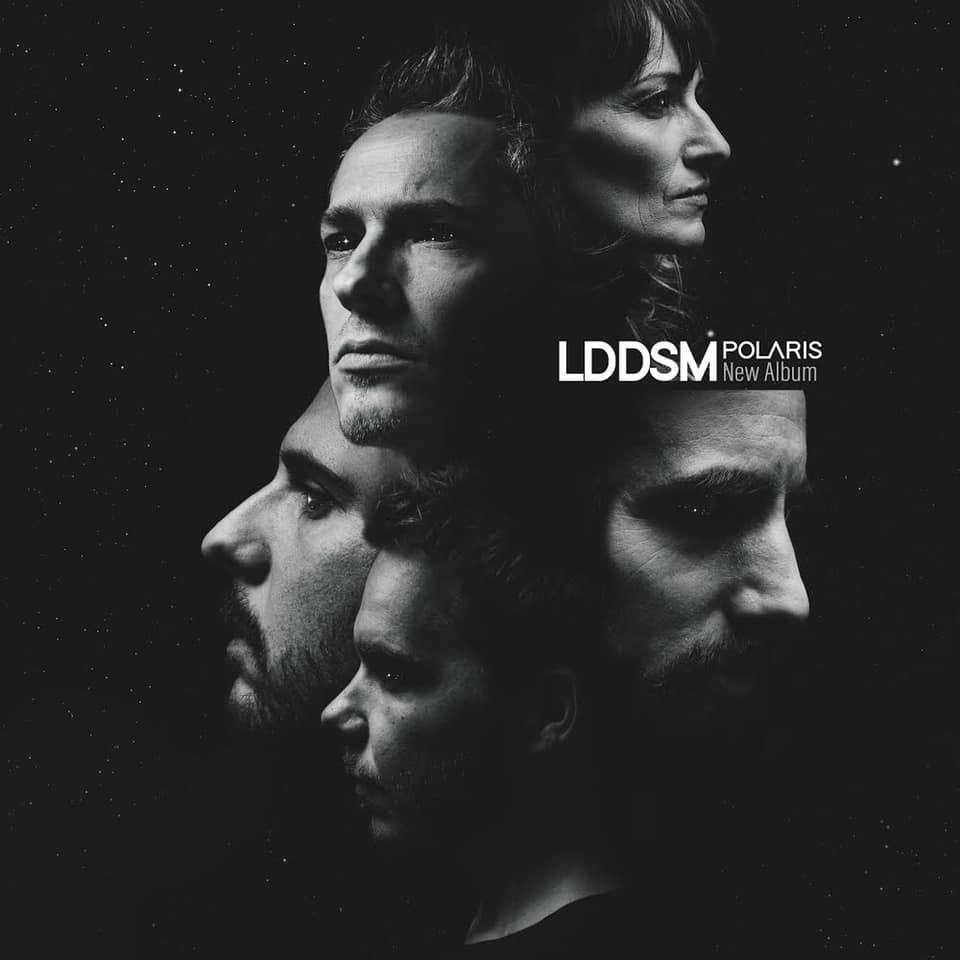 lddsm band