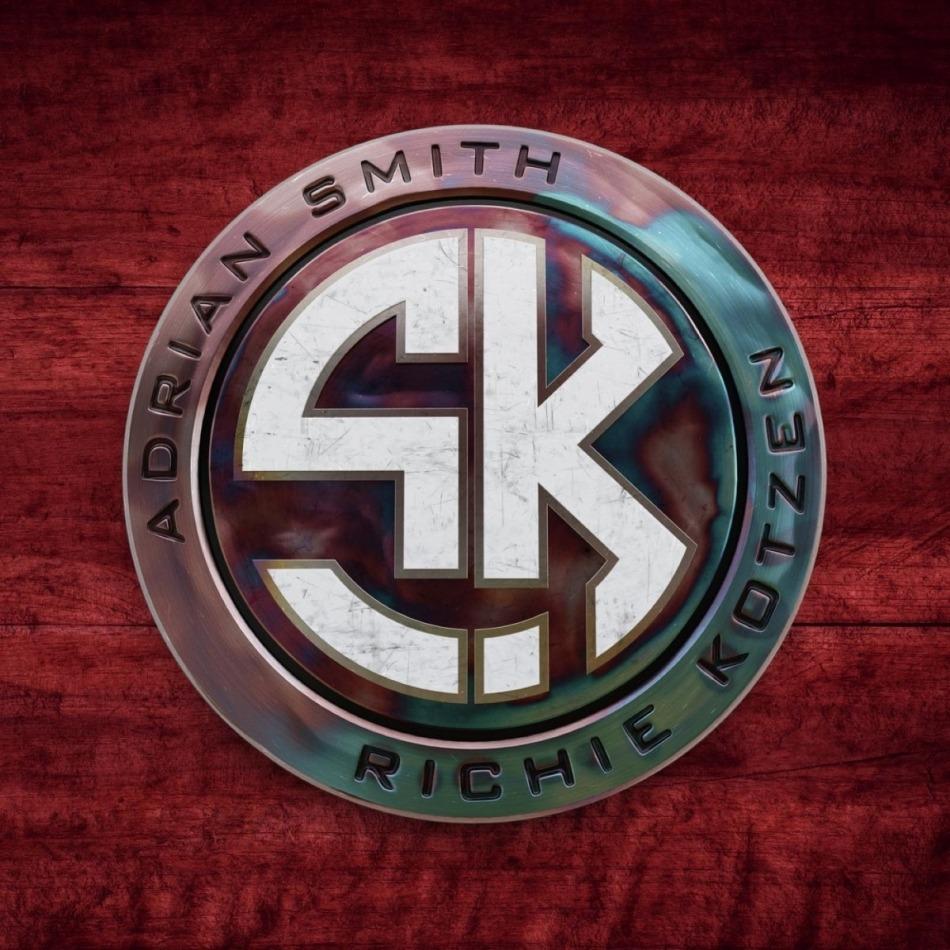 smith kotzen artwork