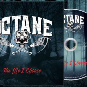 Octane - The life I choose