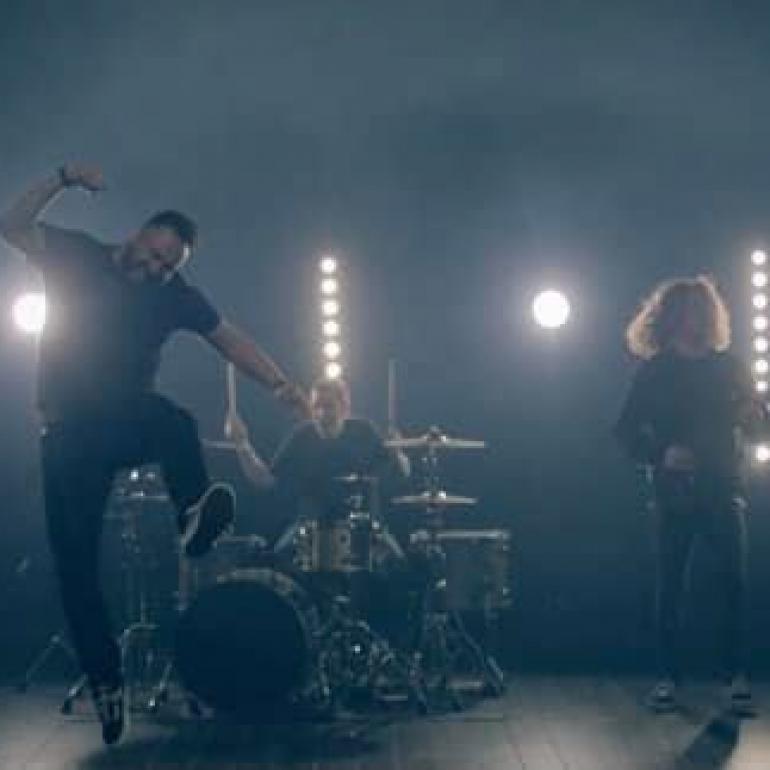 Northern Lights Band