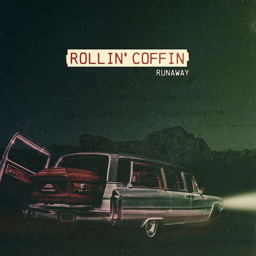 rollin-coffin-runaway