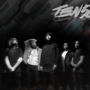 Ten56 band