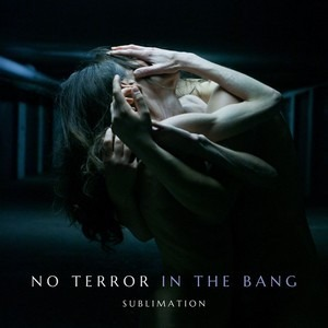 No Terror in the bang sublimination