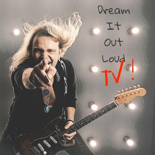 Andrey Smirnoff interview loud tv