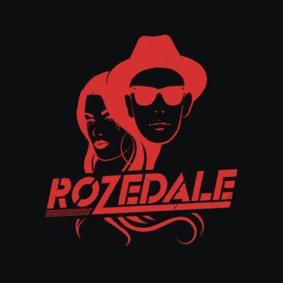 Rozedale album