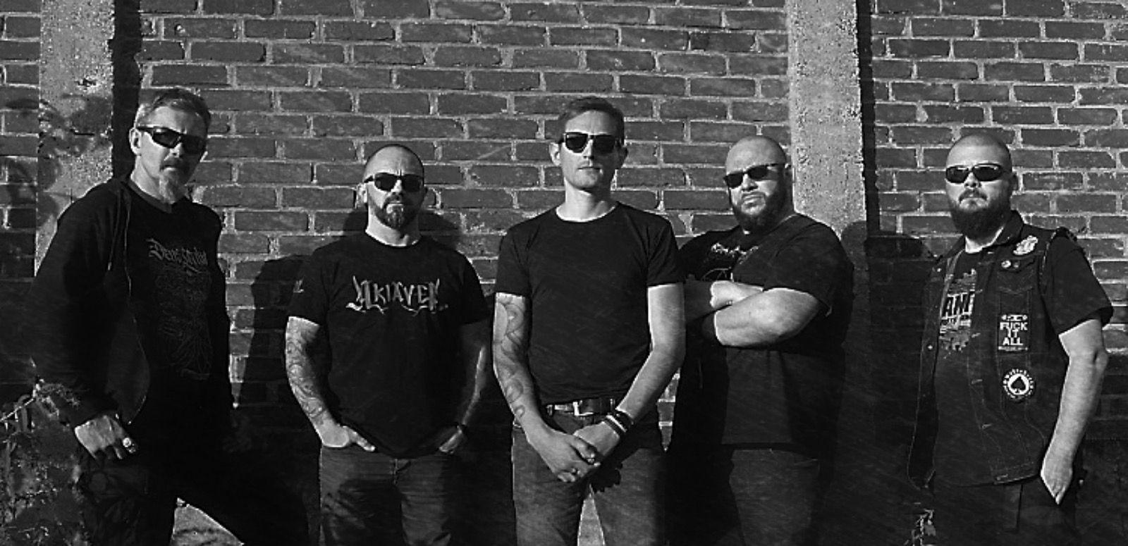evolution zero band