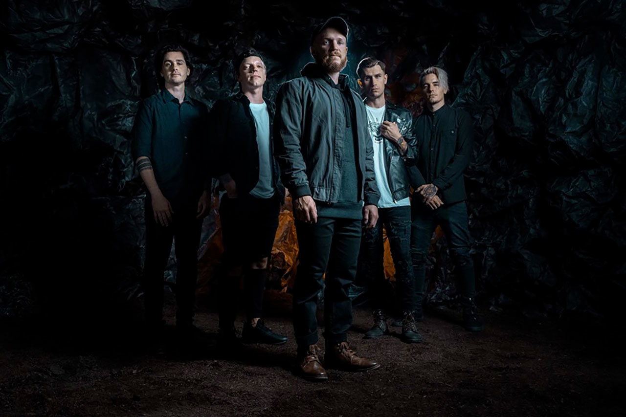 we-came-as-romans 2021